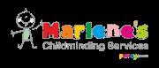 Marlene's Childminding Service