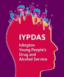 IYPDAS - Islington Young People Drug and Alcohol Service