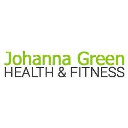 Johanna Green Health & Fitness Classes in North London