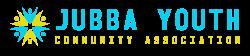 Jubba Logo