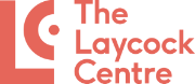 The Laycock Centre
