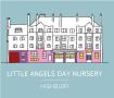 Little Angels Highbury logo