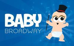 Baby Broadway logo