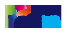 Age UK Islington logo