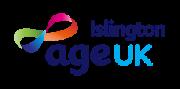 Islington Age UK