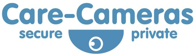 £1 per day for up to 3 Care-Cameras