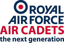 Royal Air Force Air Cadets the next generation