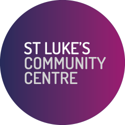 St Luke's Community Centre