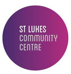 St Lukes Community Centre Logo