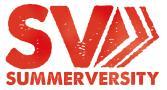 Summerversity Logo