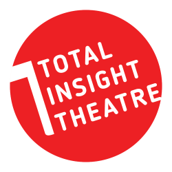 Total Insight