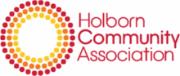 Holborn Logo