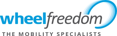 Wheelfreedom - The Mobility Specialists