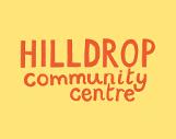 Hilldrop Logo