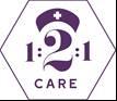 121 Care Ltd