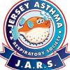 Jersey Asthma and Respiratory Society