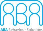 ABA Behaviour Solutions Limited