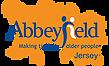 Abbeyfield