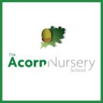 Acorn Nursery School