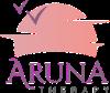 Aruna Therapy