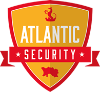 Atlantic Security Community