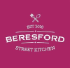 Beresford Kitchen