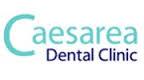 Caesarea Dental Clinic