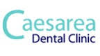 Caesarea Dental Clinic