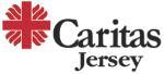 Caritas Jersey