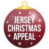 Jersey Christmas Appeal