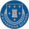 D' Auvergne School