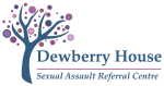 Dewberry House