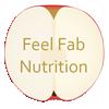 Feel Fab Nutrition
