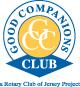 Good Companions Club