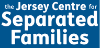 Jersey Centre for Separated Families