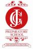 JCG Prep School