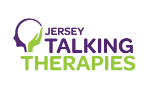 Jersey talking Therapies