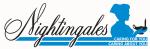 Nightingales Limited