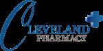 Cleveland Pharmacy