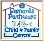 Samares Pathway