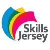 Skills Jersey