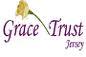 Grace Trust Jersey