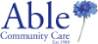 Able Community Care