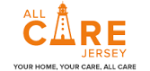 All Care Jersey