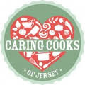 Caring Cooks