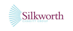 Silkworth