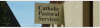 Jersey Catholic Pastoral Services