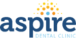 aspire Dental Clinic