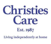 Christies Care