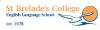 St Brelades College